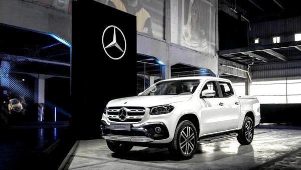 Mercedes Benz никогда не получит AMG версию