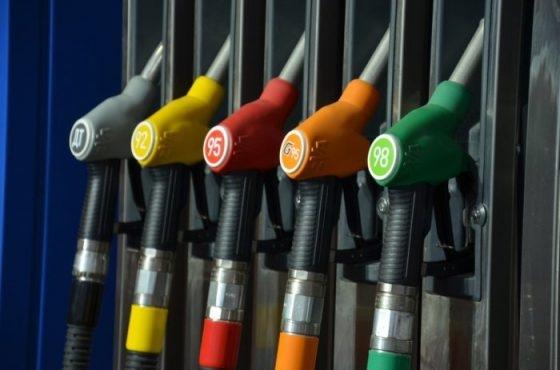 Советы по снижению расхода топлива, которые не работают