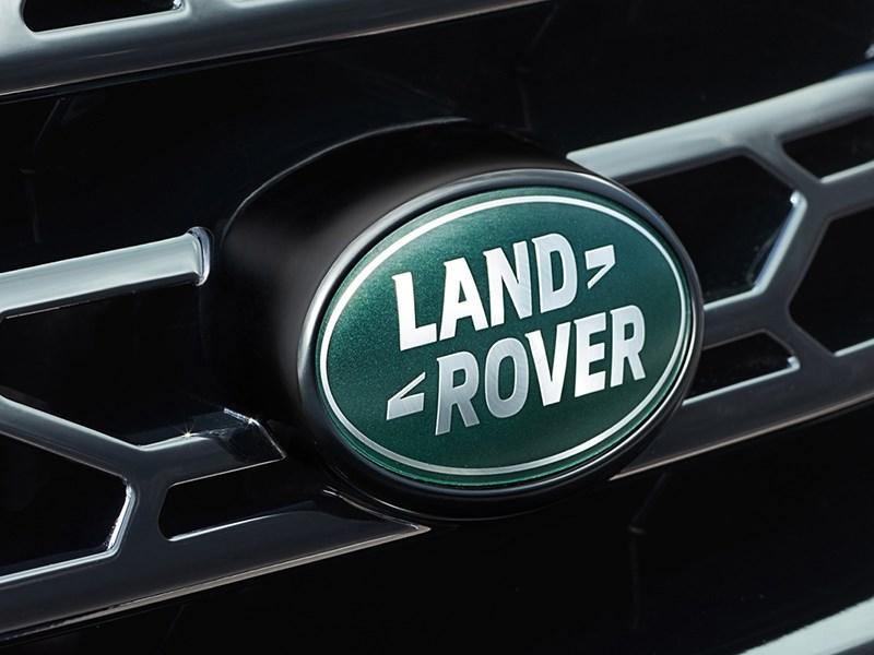 Land Rover работает над максимально простым внедорожником