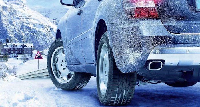 На «вечный» вопрос «нужно ли прогревать двигатель зимой» дан ответ
