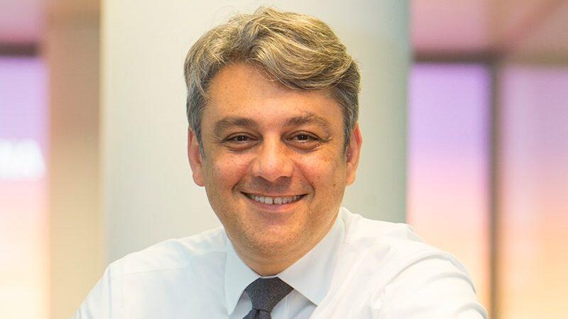 В Renault назначили нового руководителя
