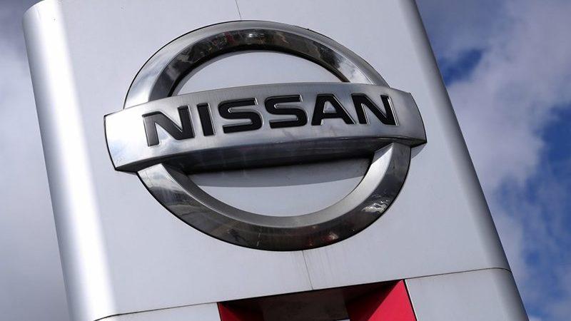 Nissan передаст свои электрические разработки партнерам по альянсу