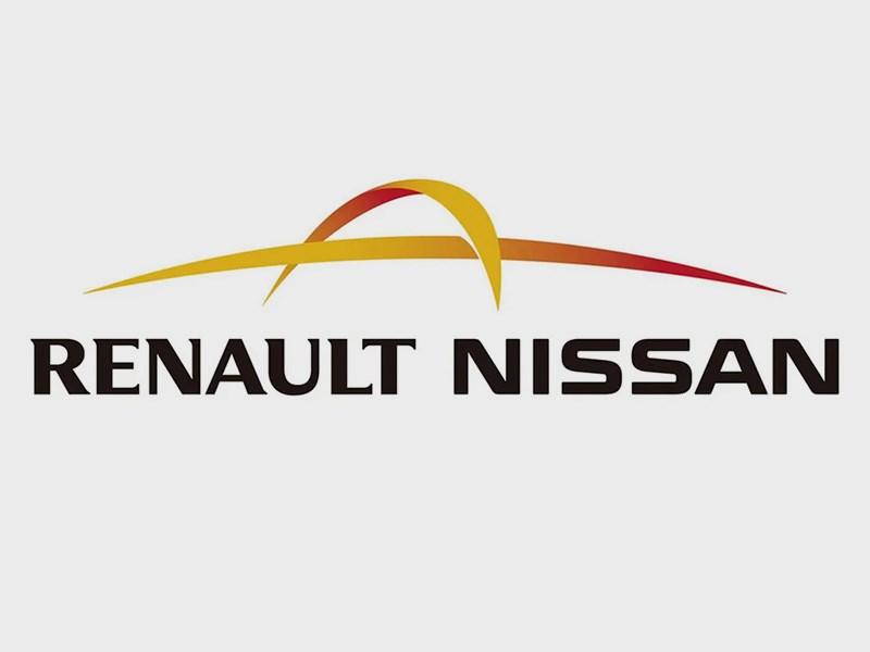 Nissan может выйти из альянса с Renault