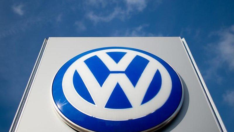 Зеленые поляки забрали у Volkswagen более 30 млн $