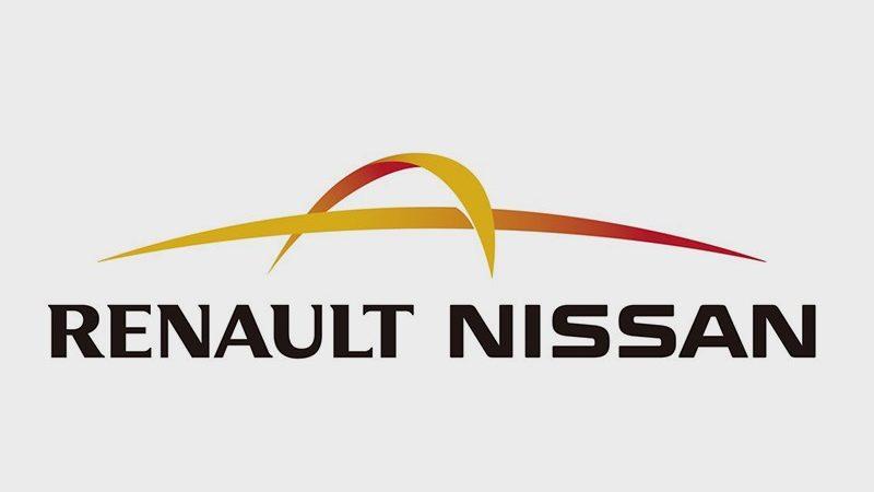 Renault и Nissan возобновят совместную разработку автомобилей