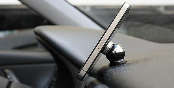 Держатель для телефона в авто