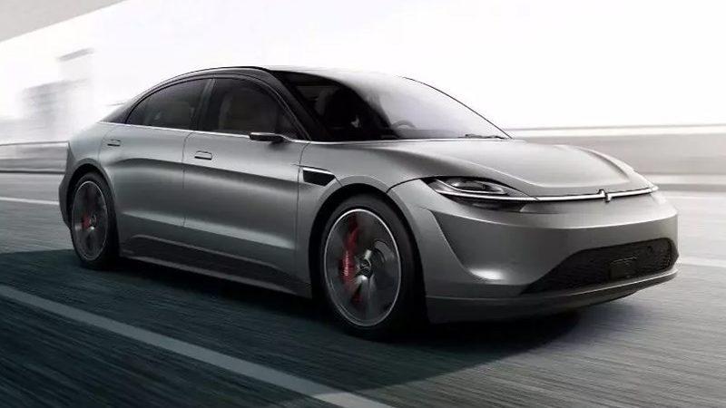 Tesla займется разработкой автомобилей специально для Европы