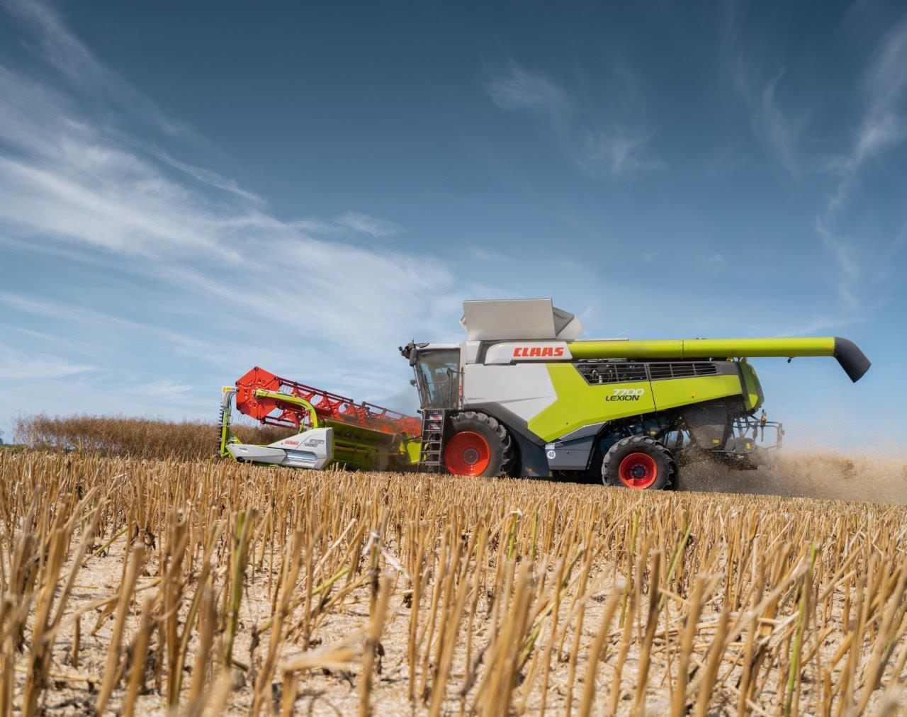 5 инноваций, которые сформируют сельское хозяйство будущего