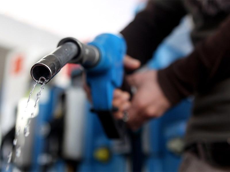 Как определить качество бензина?