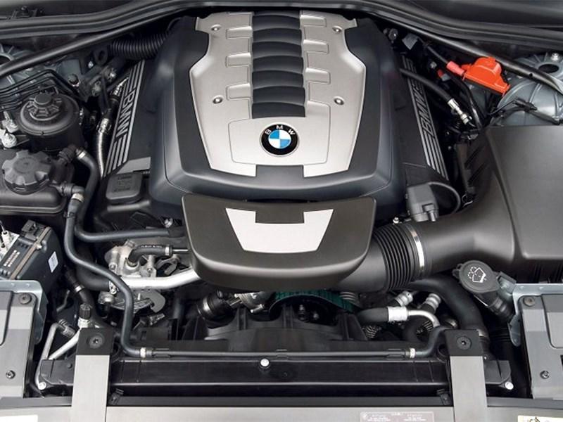 Двигатели внутреннего сгорания проживут еще 20-30 лет