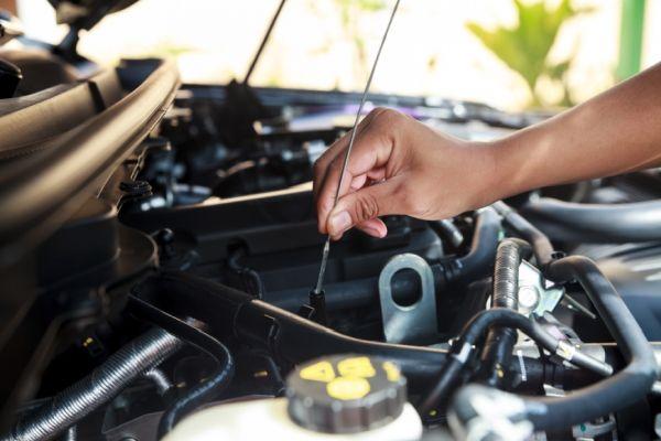 Роковые ошибки автомобиля, что водители делают