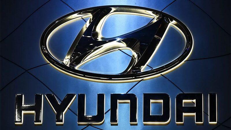 Ради электрификации Hyundai обращается за помощью в США