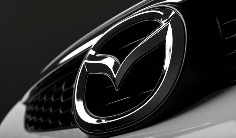 Mazda взяла двухлетнюю паузу