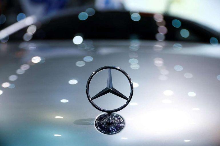 Mercedes-Benz сократит модельный ряд
