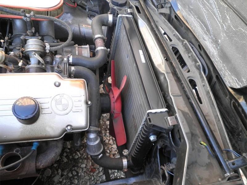 Как поменять патрубок радиатора