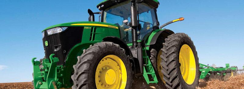 Подходит ли мини-трактор для домашнего хозяйства?