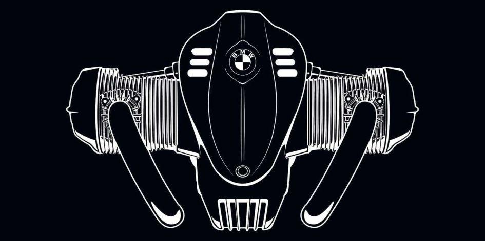 BMW рассказала, когда представит «убийцу» Harley-Davidson