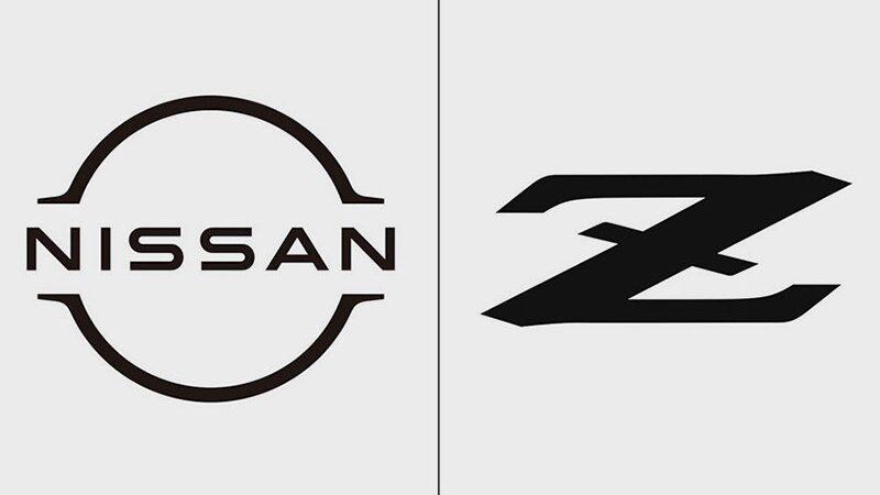 Nissan совершает ребрендинг