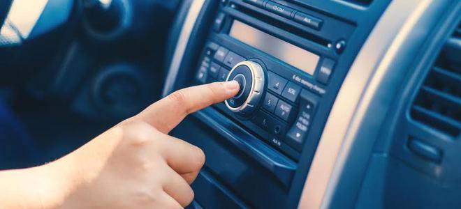 Как установить новый автомобильный радиоприемник?