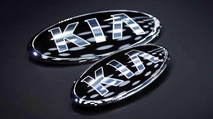 KIA Telluride — автомобиль мирового уровня 2020 года