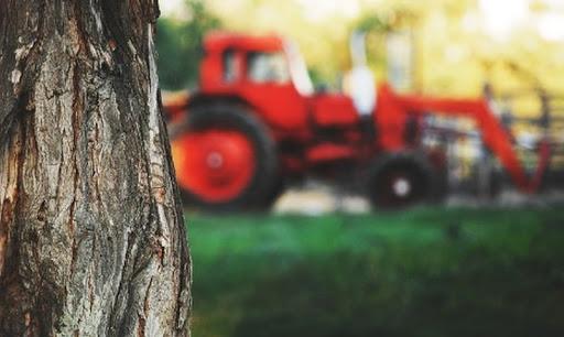 Фермерам компенсируют 25% стоимости сельскохозяйственной техники