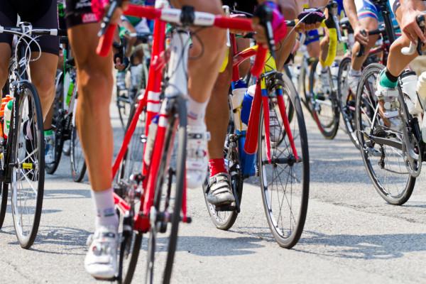 Местные велосипедисты примут участие в Ride of Silence на фоне COVID-19