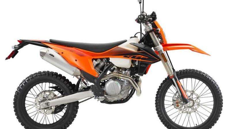 Лучшие двухместные спортивные мотоциклы на продажу в 2020 году