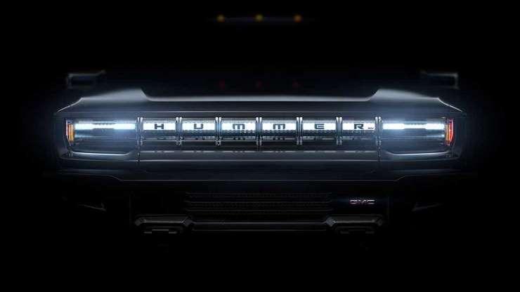 GM продвигается вперед с планами электромобилей, несмотря на пандемию COVID-19