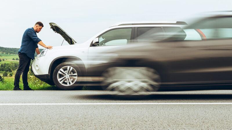 5 самых распространенных проблем с передачей автомобиля