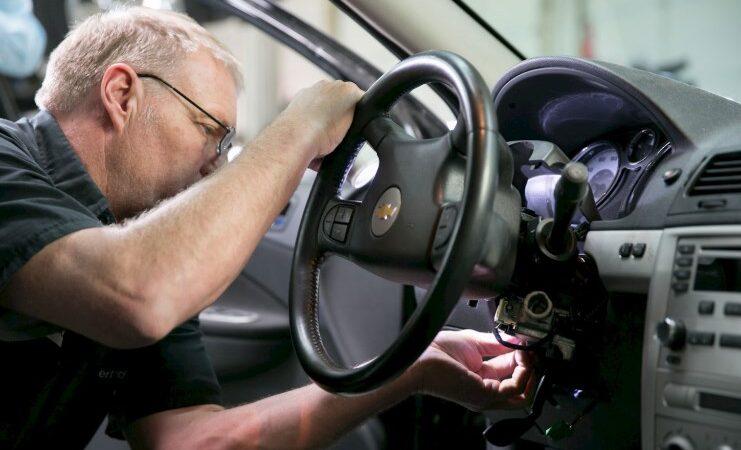 Преимущества модернизации системы зажигания автомобиля