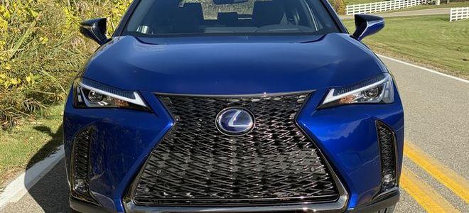 Факты о безопасности автомобиля о противобуксовочной системе