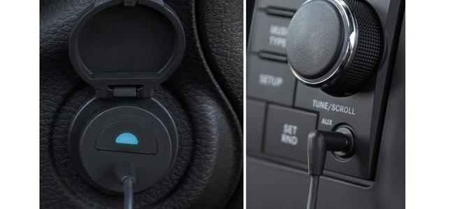 Безопасность вождения — действительно ли Bluetooth помогает?