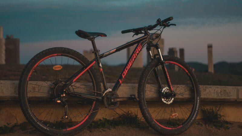 Апгрейд велосипеда: что и зачем улучшать