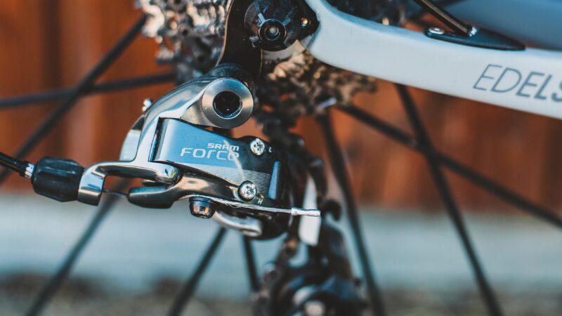 Переключение передач на велосипеде. Что нужно знать?
