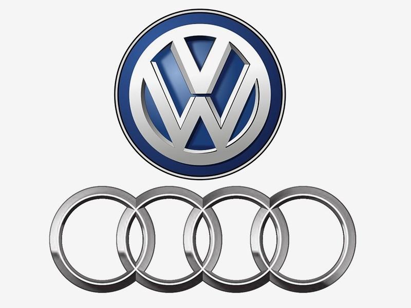 Концерн Volkswagen решил стать полноценным владельцем Audi