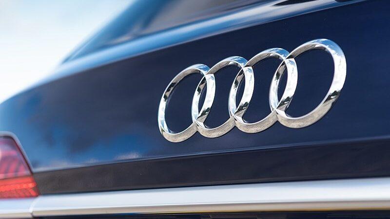 Audi ведет разработку электрического конкурента Mercedes-Benz EQS и Jaguar XJ