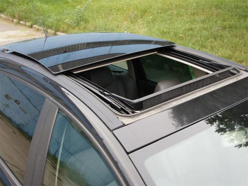 Как отремонтировать панорамную крышу авто своими руками?