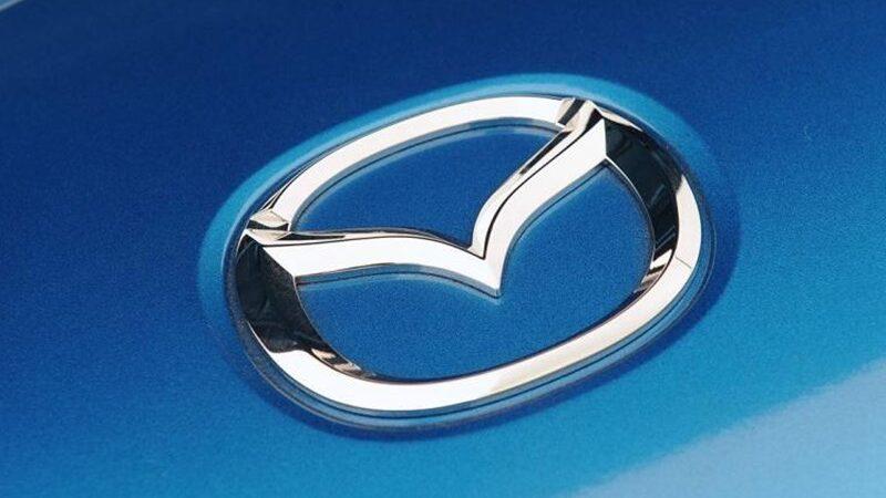 Mazda возвращается к роторным двигателям