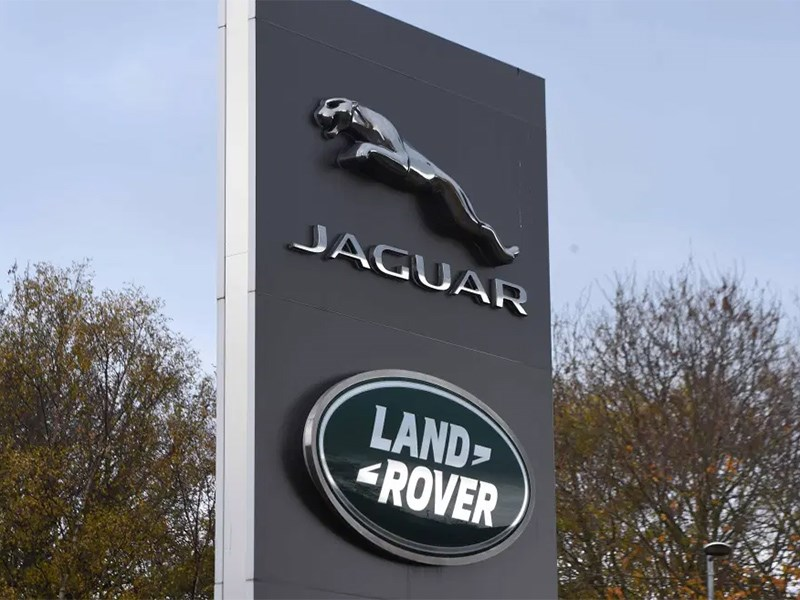Новые управленцы Jaguar Land Rover сократят модельную линейку