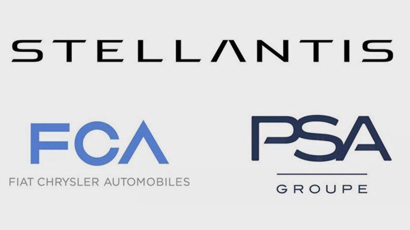 Альянс PSA и FCA радикально сократит модельный ряд брендов